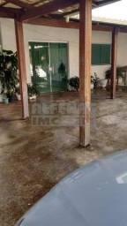 Casa à venda com 3 dormitórios em Diamante, Belo horizonte cod:23427