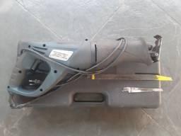 Serra Sabre Songhe Tools SH60501-G