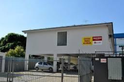 Kitchenette/conjugado para alugar com 1 dormitórios em Barreiros, São josé cod:9648