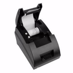 Impressora Térmica P0S-5890C