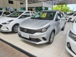 Título do anúncio: Fiat Argo Drive 2021 0 KM