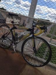 Bike Specialized 2000. Modelo Festina