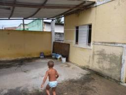 Vendo uma casa em santa Rosa palmares