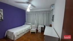 Apartamento à venda com 3 dormitórios em Centro, Barra mansa cod:17004