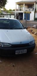 Carro Palio 97