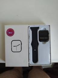 Smart whatch Ivo 12