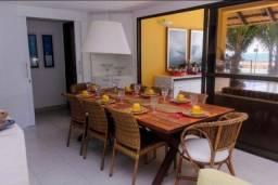 EDW- Bangalô em um dos melhores condomínios em Muro Alto!