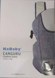 Kanguru Kababy