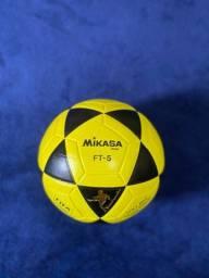 Bola de futevolei oficial FT-5