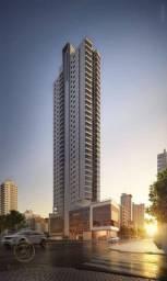 Título do anúncio: Apartamento com 4 dormitórios à venda por R$ 2.268.000,00 - Centro - Balneário Camboriú/SC