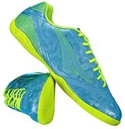 Vendo Tenis de Futsal