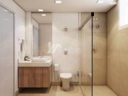 Apartamento à venda com 3 dormitórios em Jardim paulista, São paulo cod:1c9f66e9dd1