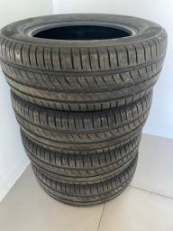 Pneu Pirelli Cinturato P1 195/65 R15