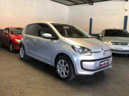 Vw Up Move 2015 Completo