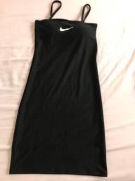 Vestido Nike