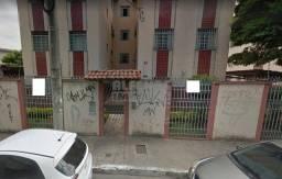 Apartamento à venda com 3 dormitórios em Eldorado, Contagem cod:22538