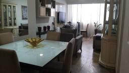 Apartamento | 03 quartos | 128m² | 01 vagas - Bento Ferreira