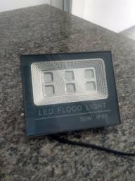 Refletor 50w IP66