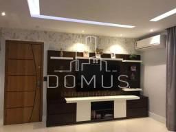 Apartamento à venda com 3 dormitórios em Vila valqueire, Rio de janeiro cod:DOAP30124