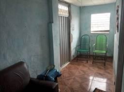 Casa no ibura