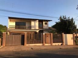 Vendo Casa em Loanda