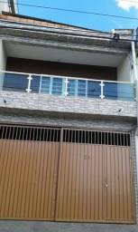 Casa para alugar Ferraz de vasconcelos