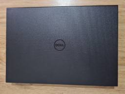 Notebook Gamer Dell 3442 Core I5 Geforce 820M 1TB 8Gb Ram