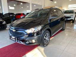 GM Chevrolet Onix 1.4  Active 2018.
