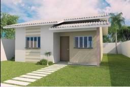 Sonhado Com sua Casa Própria,  Este Ano Você Pode Adquirir Uma