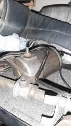 Vendo pecas motor cg 150