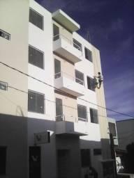 Apartamento para alugar com 1 dormitórios em Centro, Ipirá cod:18146