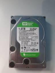 HD de 1TB