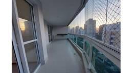 Apartamento | 3 quartos | 105m² | 2 vagas - Bento Ferreira