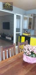 Apartamento à venda com 3 dormitórios em Itapuã, Vila velha cod:18213