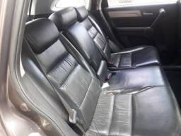 Vendo CR-V LX 2010