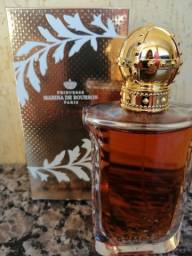 Título do anúncio: Symbol Royal Marina de Bourbon