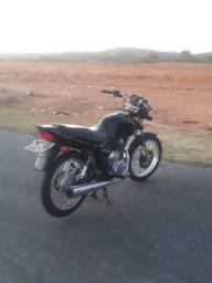 Fan 2008 125