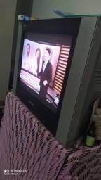 Vendo essa tv