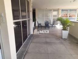 Título do anúncio: Sala para alugar, 32 m² por R$ 400,00/mês - Taquara - Rio de Janeiro/RJ