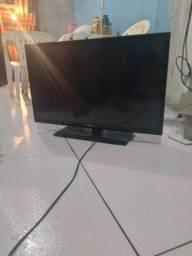 TV samsug 32 PL