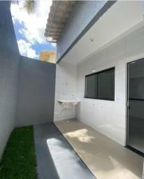 DL - Linda Casa Campinas SP