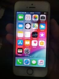 iPhone 5s novo