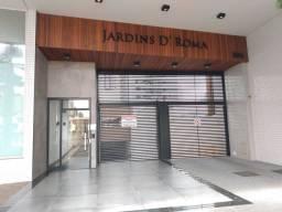 Loft para alugar com 1 dormitórios em Centro, Maringá cod:60110002788