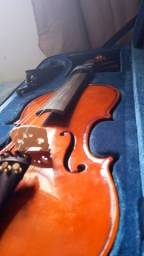Violino Eagle VE 144