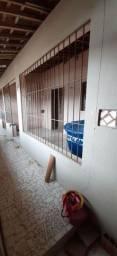 Casa em Itamaracá