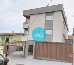 Título do anúncio: Apartamento térreo com quintal e 2 dormitórios à venda, 90 m² por R$ 470.000 - Jardim Coun