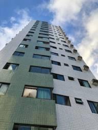 Apartamento TOP para aluguel no bairro da Jaqueira