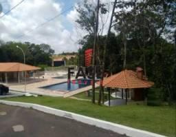 Apartamento para Venda, Castanhal / PA