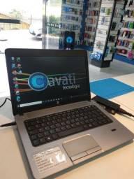 Notebook HP ProBook 440 G1, SSD 512Gb, RAM 8Gb