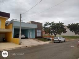 Jardim Monaco Casa Térrea 164m2 3 Suítes 1 Closet,Sala,Cozinha,2 Banheiros Sociais,2 Vagas